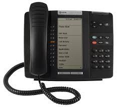 Mitel Aastra 5320 IP Phone 50006191