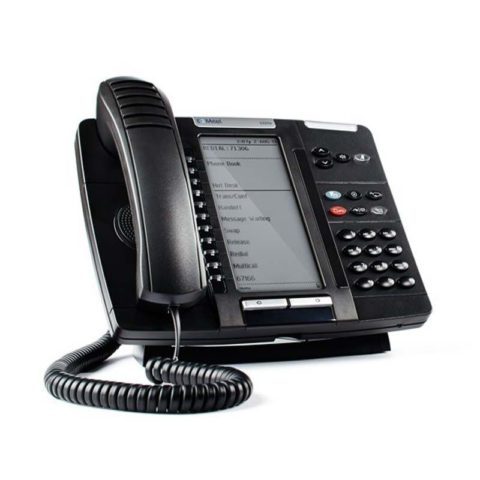 Mitel MiVoice 5320 IP phone