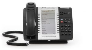 mitel 5340 ip Phone refurbished