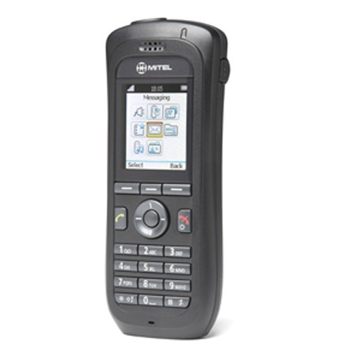 Mitel 5624 v2 WiFi