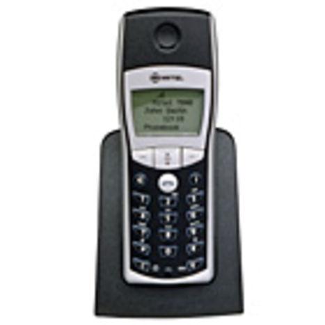 Mitel OpenPhone 27 ip 51008237 OP27 HANDSET (V2)