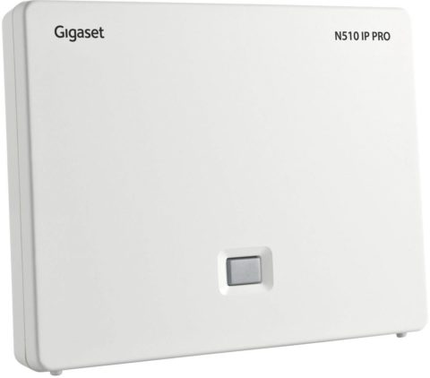Gigaset N510 IP PRO refurbished