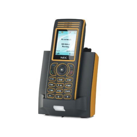 NEC Philips I755 DECT handset I755d refurbished