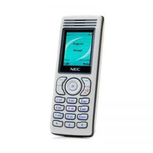 NEC Philips I755 DECT handset I755s refb