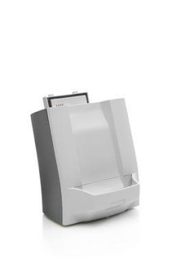 NEC Philips I755 bureaulader en psu I755s
