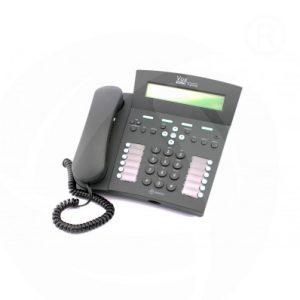 NEC Philips Sopho ErgoLine D340-2 refurbished