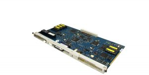 Aastra CPU-D5 ROF1575124/2 R1S