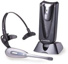 Plantronics CS60 USB