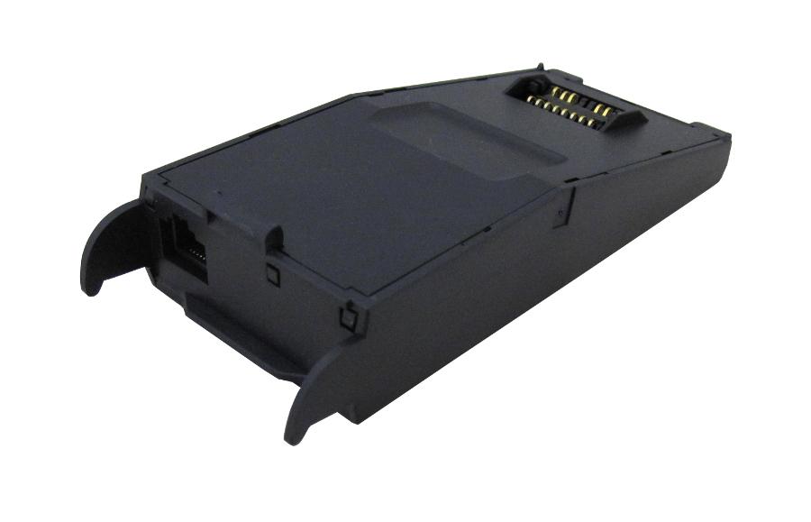 Unify Siemens optiPoint ISDN Adapter HiPath S30817-K7110-B308