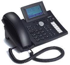 nieuwe snom 360 sip voip phone